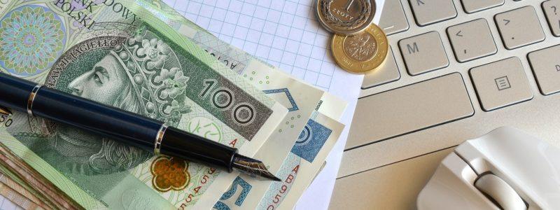 """SM """"Bacieczki"""" w Białymstoku ogłasza przetarg ograniczony na wykonanie robót posadzkarskich"""
