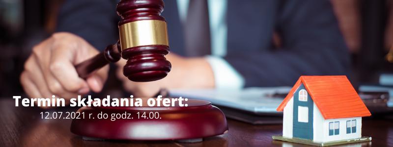 SM Bacieczki ogłasza przetarg ograniczony na wykonanie robót posadzkarskich